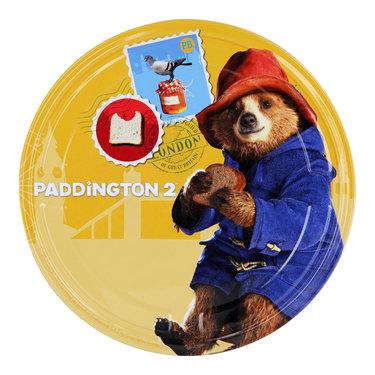 paddington bear kaufen # 49