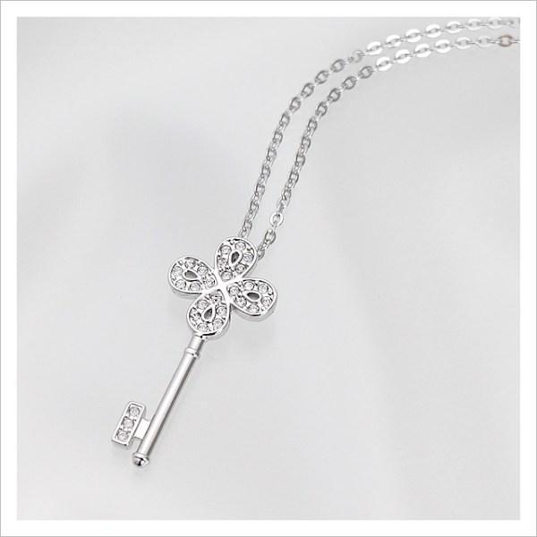 mini key pendant # 88
