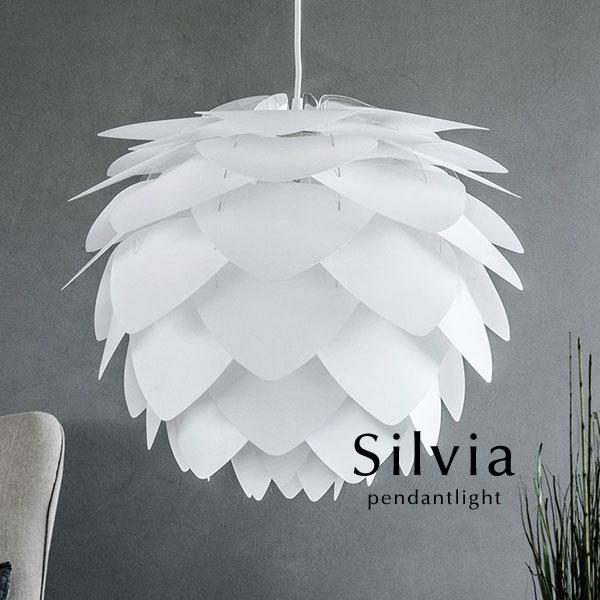 designer pendant light # 27