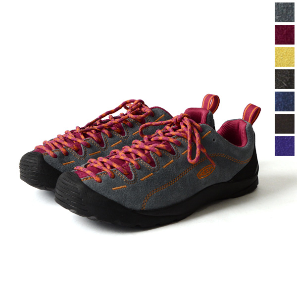 Keen Trekking Shoes