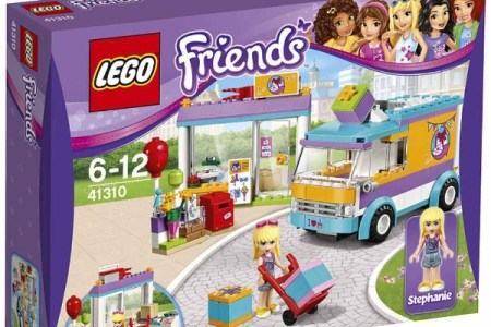 Photos Of Lego Friends Hd Images Wallpaper For Downloads Easy
