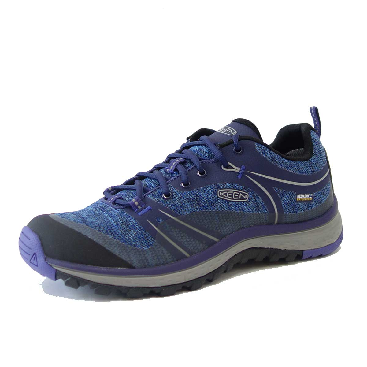 Keen Shoes Terradora