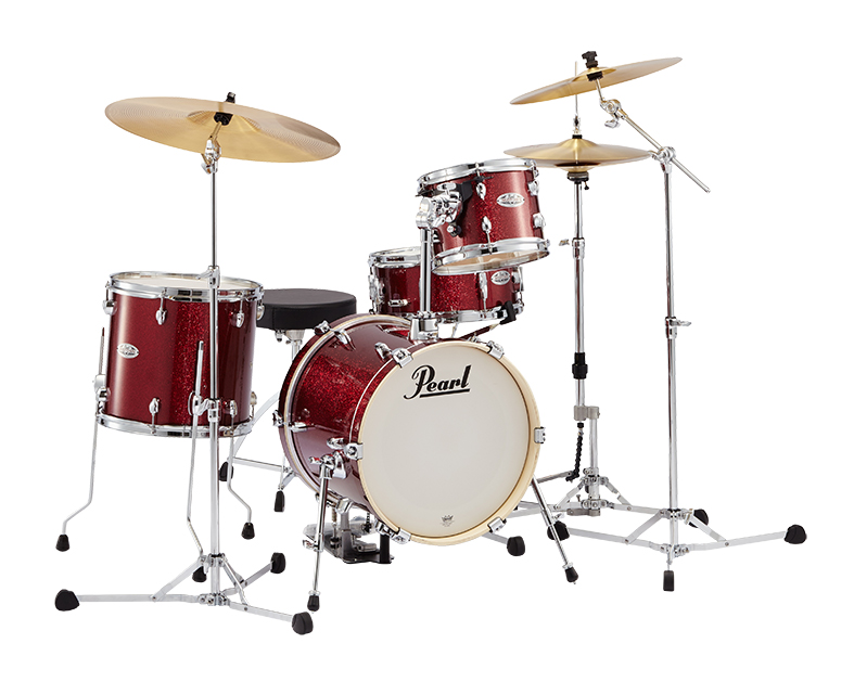 SOAR SOUND   Rakuten Global Market         Ideal for gigging in clubs     A compact set  can be used to unplugdgig in small clubs and Street Live    That appeared to meet the demands Midtown   Already drum set you have for  shell