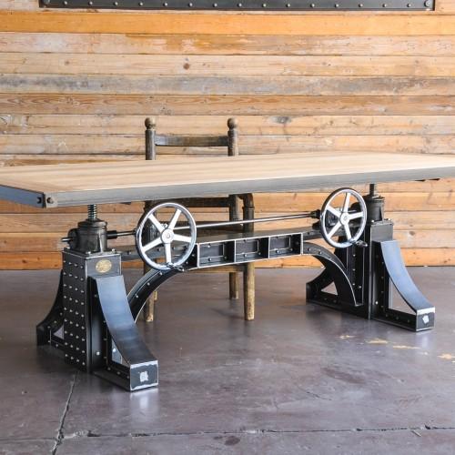 Metal Home Decor Wholesale