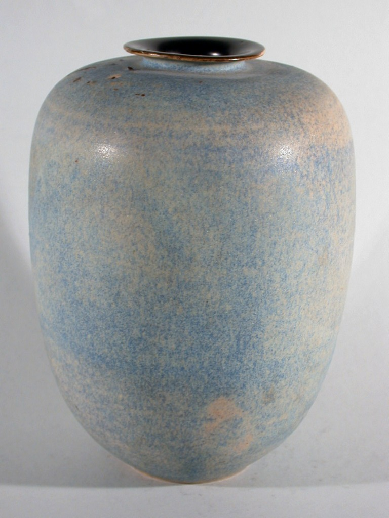 Otto Lindig Art Pottery Bauhaus Sold Les Styles Modernes