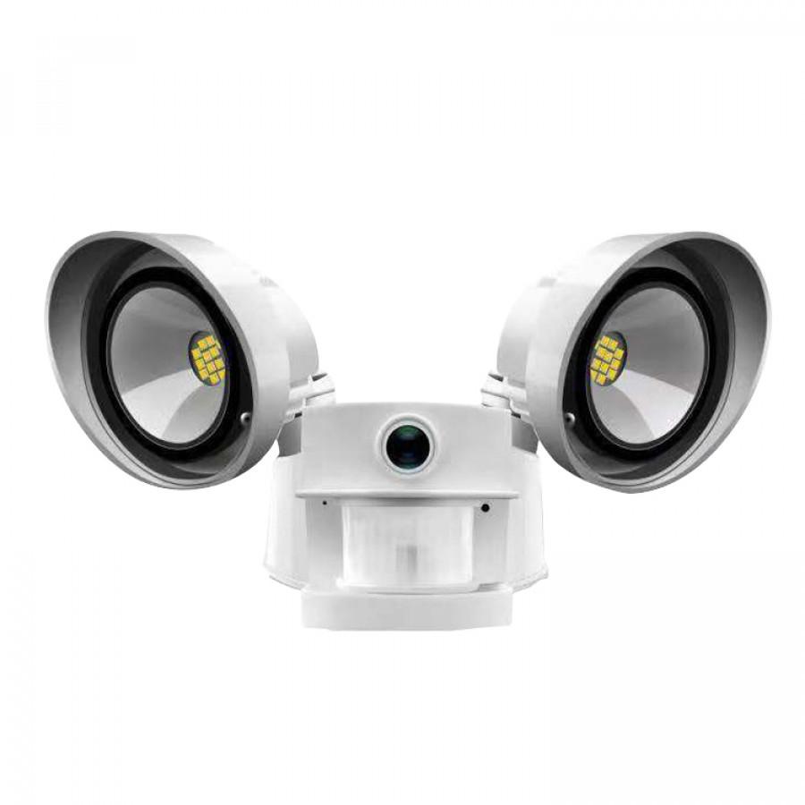 Mini Security Cameras