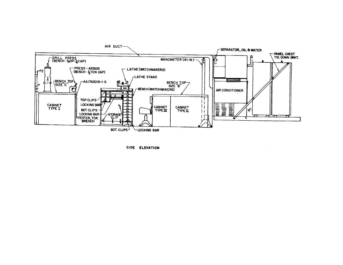 Automotive Shop Blueprints Wwwtopsimagescom