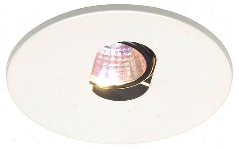 Juno Art Lighting