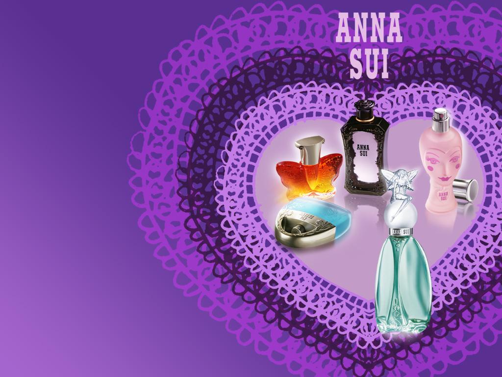 Arden Elizabeth Pretty Perfume 30ml
