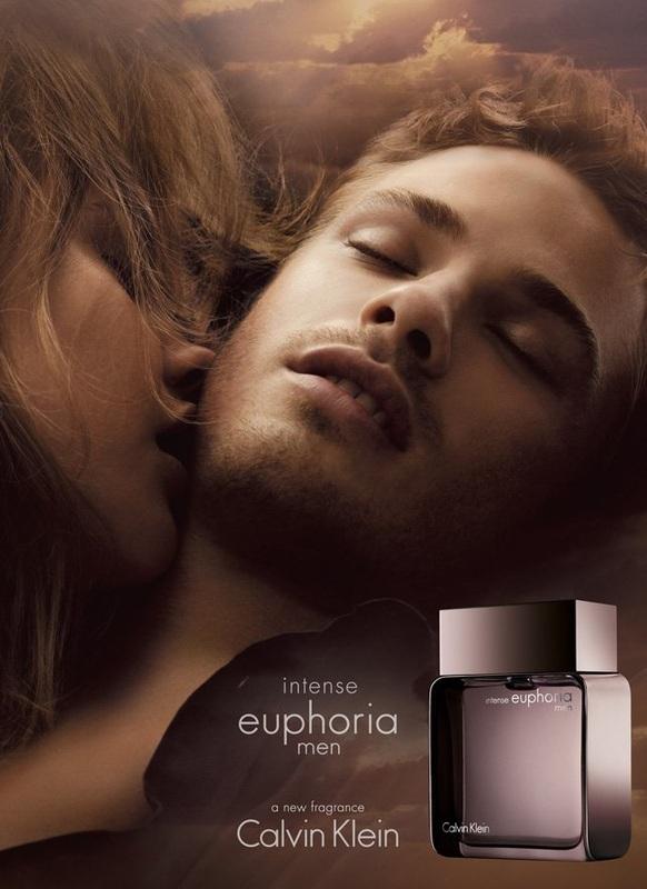 Elizabeth Arden Pretty Perfume 30ml