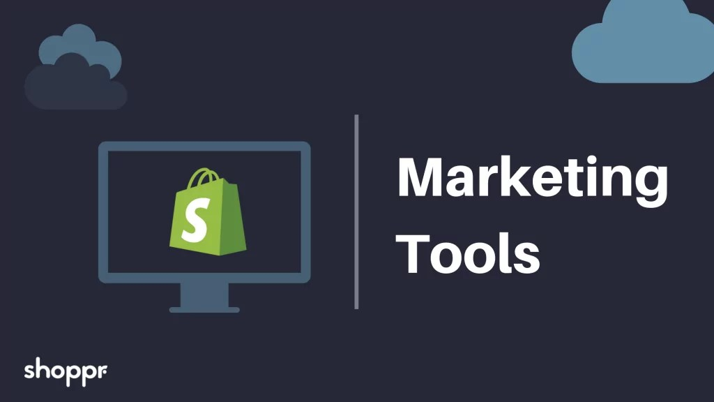 Marketing_shopifytools_banner