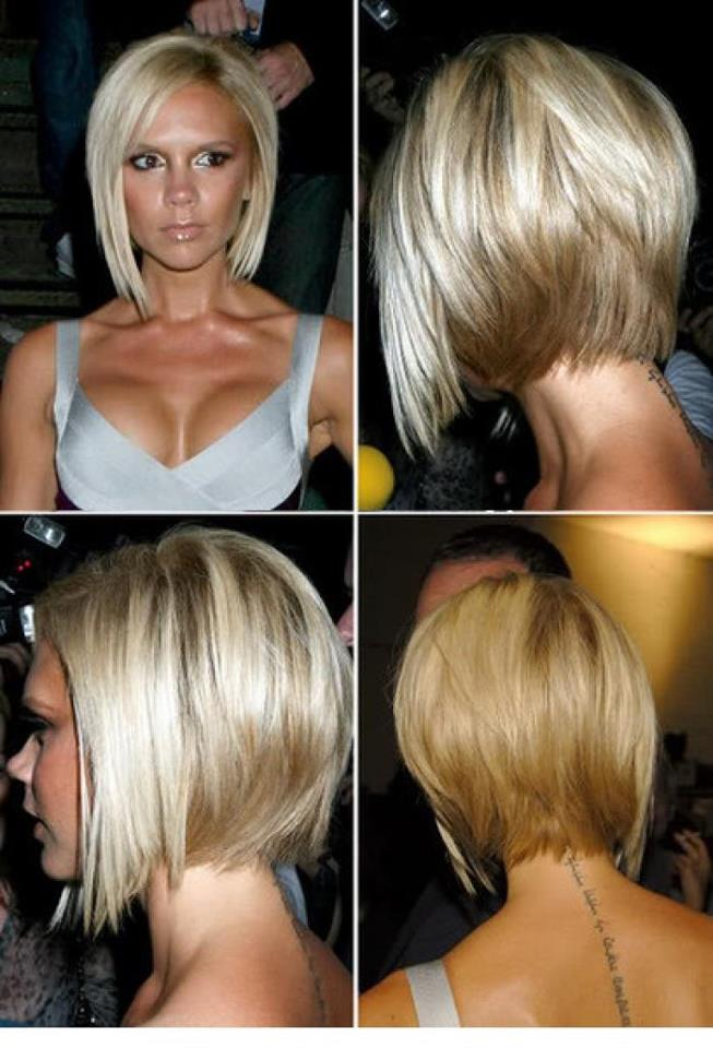 Jenny Mccarthy Hairstyles Wedge