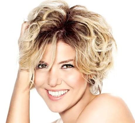 sassy short hairstyles » Hair Cut Idea | Hair Style