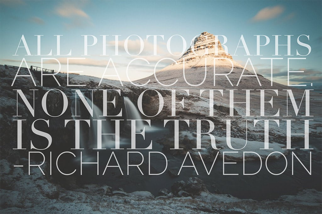 Beautiful Photography Quotes   Free Images to use on Instagram quotes and sayings about photography