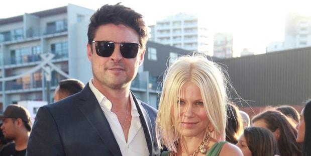 Who's Karl Urban's ex wife Natalie Wihongi? Wiki: Makeup ...