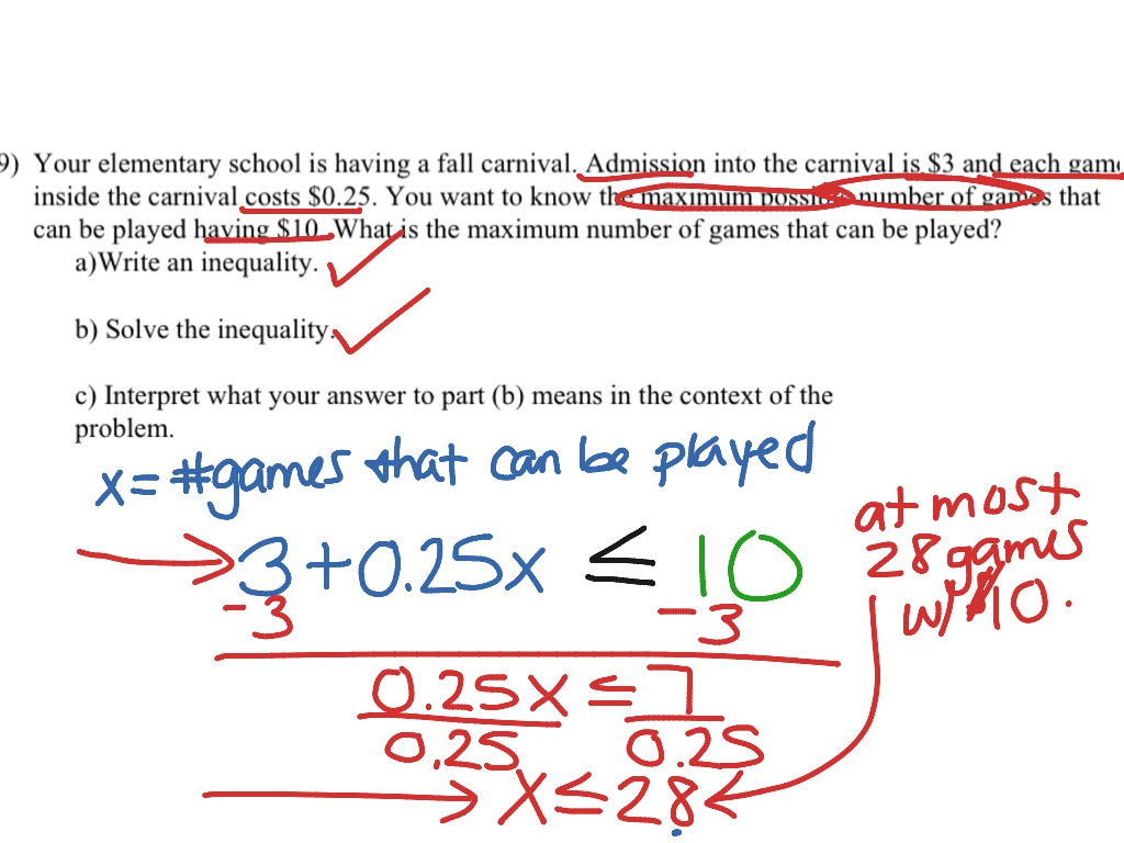 Uncategorized Systems Of Inequalities Word Problems Worksheet system of inequalities word problems worksheet free worksheets showme r ti l equ lities w d problems