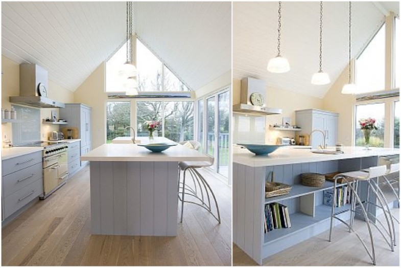 Show Me Some Kitchen Designs