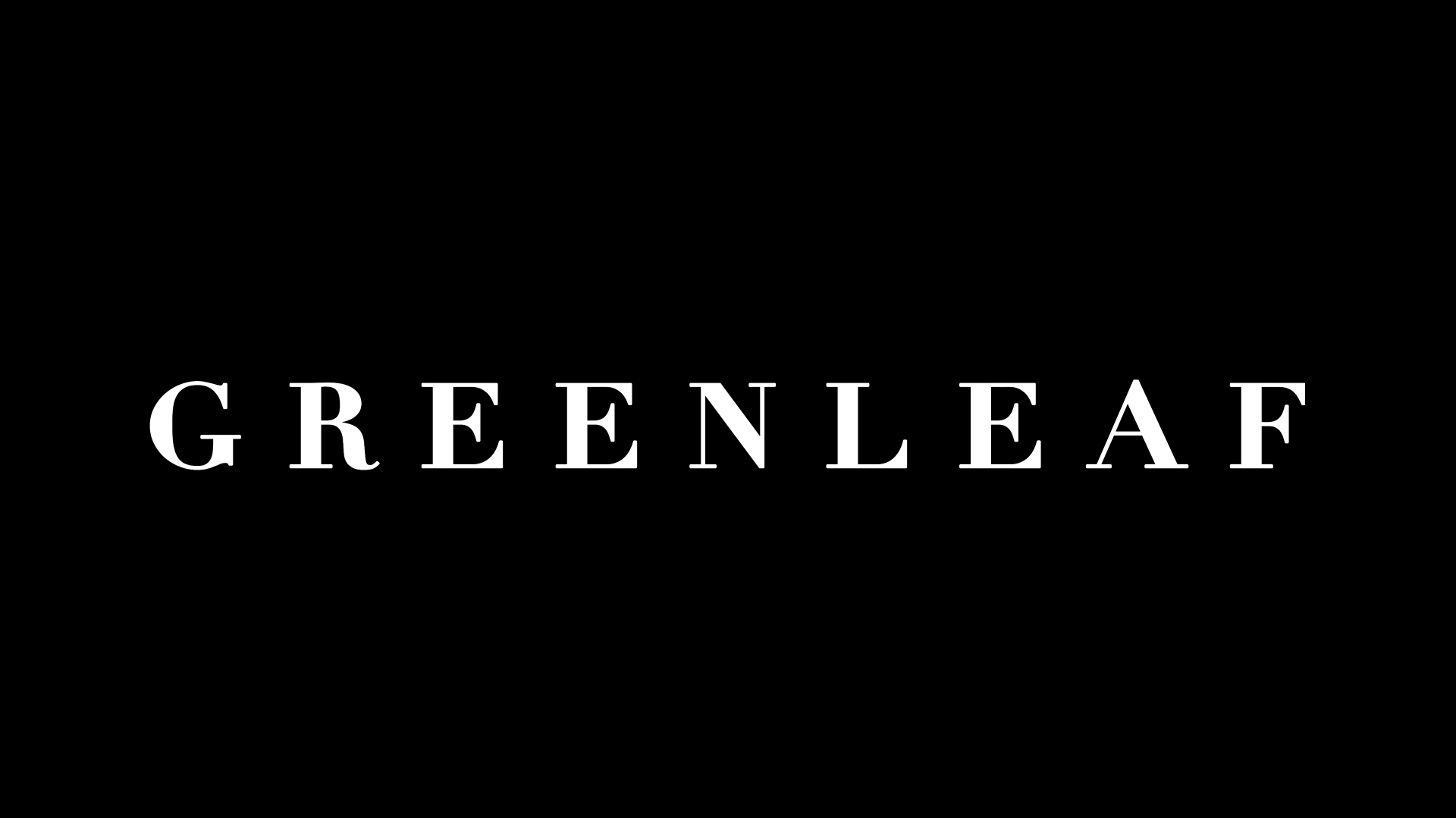 Greenleaf 3x2 - Season 3, Episode 2