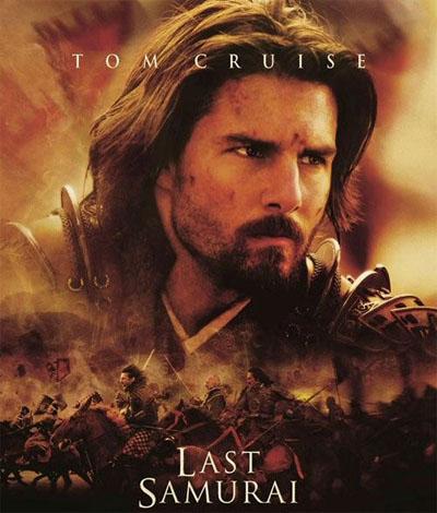The Last Samurai 2003 720p BDRip x264-HDLiTE | Latest Torrents