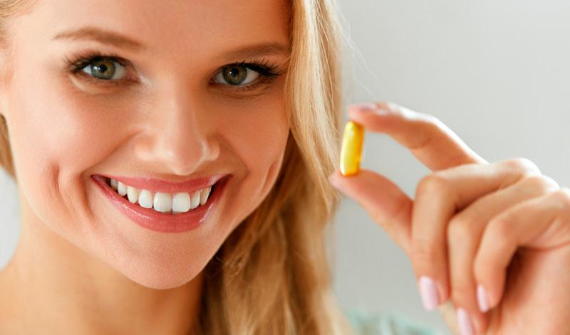 Omega-3'lü uyuşturucuların artıları ve eksileri