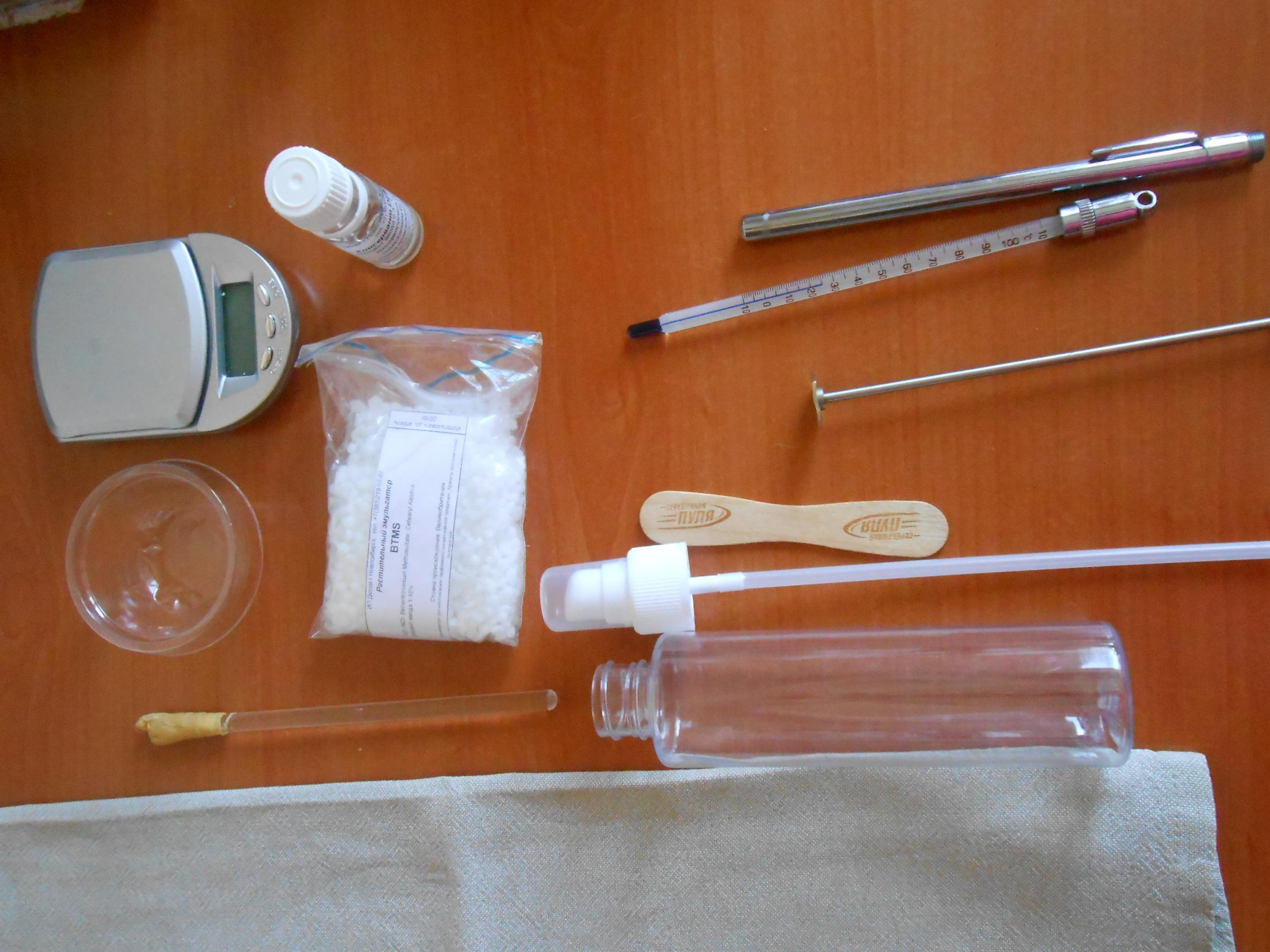 Как сделать крем для лица в домашних условиях. Пошаговая инструкция для самостоятельного приготовления косметического крема без консервантов. Полезная косметика из натуральных ингредиентов.