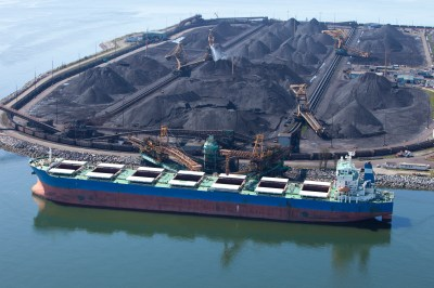 Fight for a Coal-free Oakland | Sierra Club