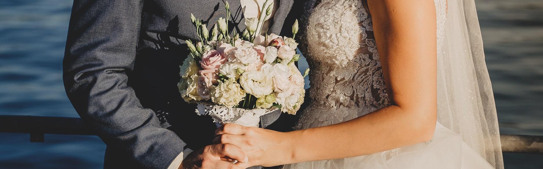 Comment se marier