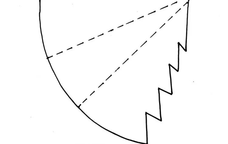Ағаш үлгісі және схема