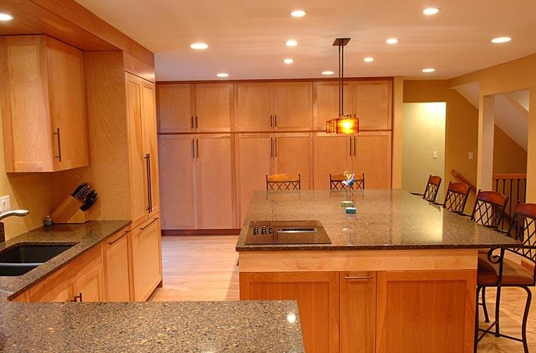 Design Online Kitchen Center