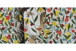 Buy Didier Lourenço lithography