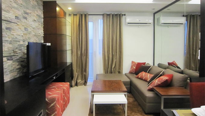 Home Accents Group Philippines