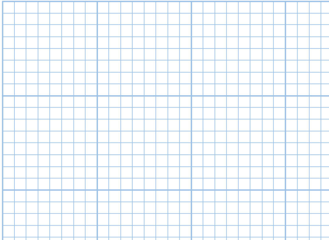 Graph Paper Online Drawing Free Graph Quadrant Graph Quadrant Rh Graph  Sahidfurniture Tk Interior Design Floor Plan Interior Design Floor Plan