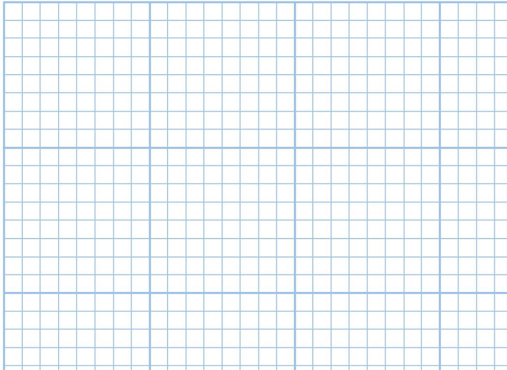 Graph Paper Online Drawing Free Graph Quadrant Graph Quadrant Rh Graph  Sahidfurniture Tk Interior Design Floor Plan Interior Design Floor Plan