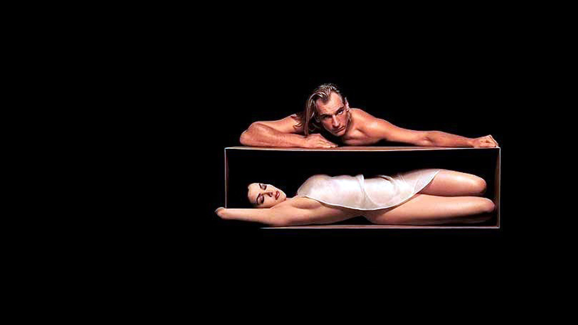 boxing helena images - HD1920×1080