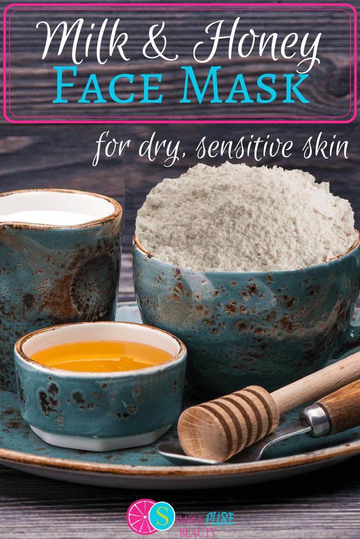 Care Reviews Scrub Simple Skin