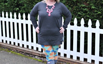 adce8f2ae How To Wear Grey Hunter Rain Boots Simply Darrling
