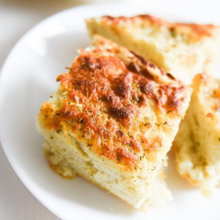 little caesars italian cheese bread
