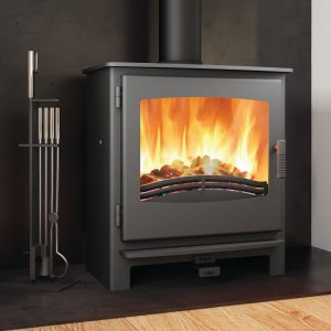The Evolution Of Stoves Simply Stoves