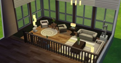 Building Tutorials Archives - Sims Online