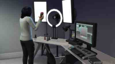The Sims 4 Get Famous: Media Production Skill Guide