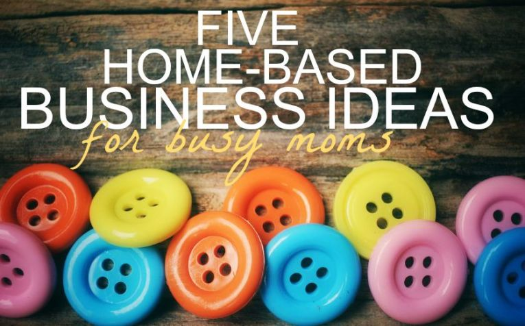 ideas of home based business in india 4k pictures 4k pictures