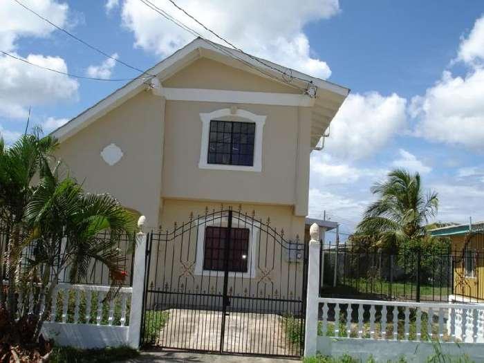 Rent Homes Trinidad