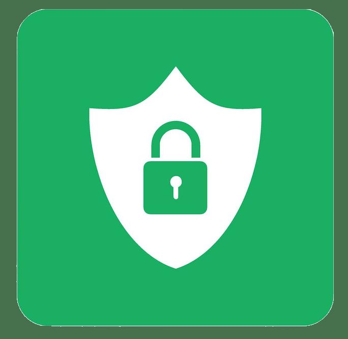 Security Alarm Management Software