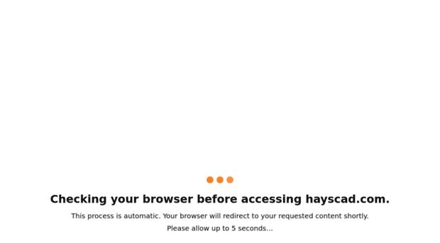 hays central appraisal district - 620×343