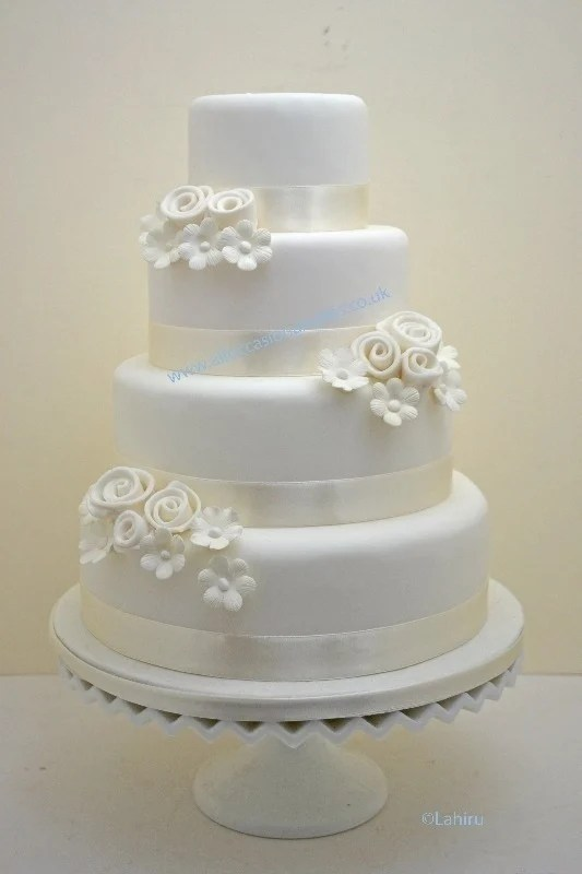 The most beautiful wedding cakes  Best wedding cakes uk Best wedding cakes uk