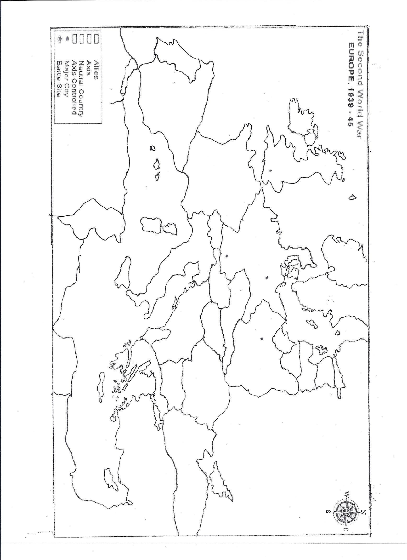 Bl Nkm Peurope1939 45