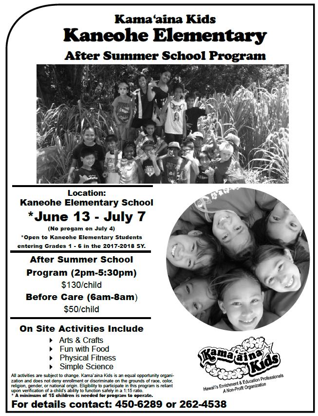 Kaneohe Elementary School Website Ixl