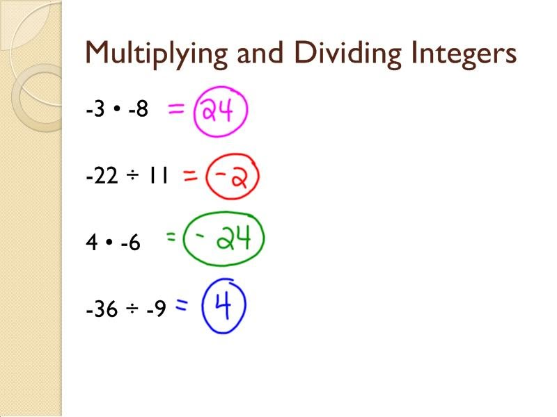 Multiplying And Subtracting Decimals Worksheets Dividing Adding