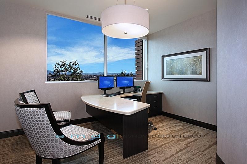 Aspects Interior Design