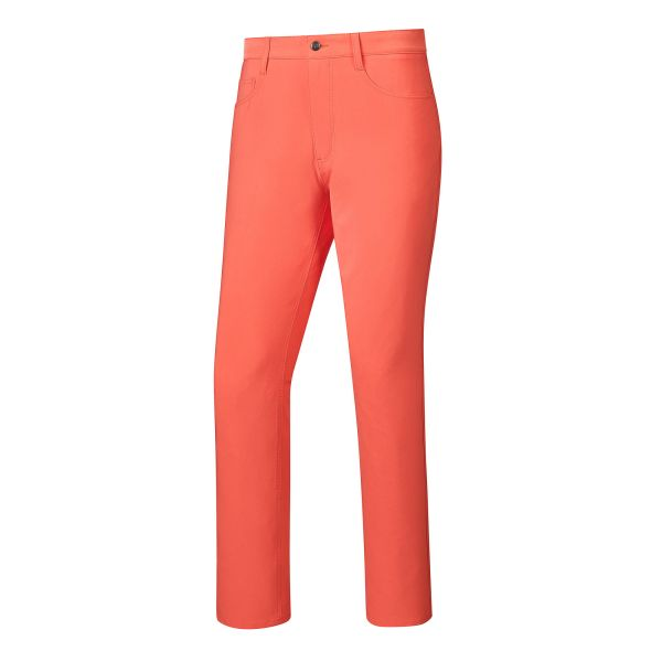 Athletic Golf Pants   Golf Pants for Men at FootJoy     Athletic Fit Pants Previous Season Style
